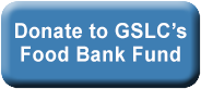 Donate to GSLC Food Distribution Button