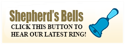 bells button